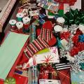 Phoenix LGBTQ Youth Center Holds Queermas On Christmas