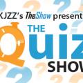 quiz show logo