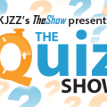 The Quiz Show: When Tech Goes Rogue