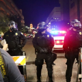Phoenix Police To Buy Audio Devices For Crowd Control