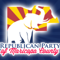Republican Party of Maricopa County