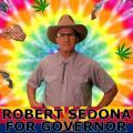 Robert Sedona