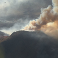 Border Agent Ordered To Pay $8M For Starting Wildfire