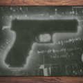 Research Investigates Long-Term Effects Of Gun Violence