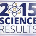 science test logo