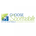 Scottsdale Economic Development Department Working To Make Up For