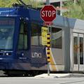 Tucson Streetcar Marks Millionth Passenger
