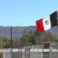Mexico Energy Reform Spurs Larger Scale Cross-Border Electricity Transmission