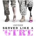 New Documentary On Challenges Facing Female Veterans