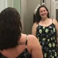 How The Clothing Industry Is Wooing Plus-Size Customers