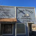 Untold Arizona: Mining Coming Back To Skull Valley