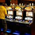 Glendale City Council And Tohono O'odham Nation Begin Casino Talks