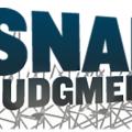 snap judgment logo