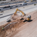 ADOT Permanently Closes I-10 Exit Ramps