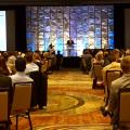 SRP Economic Forecast event in Phoenix
