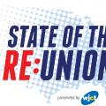 State Of The Re:Union: Re:Defining Black History
