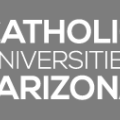 Catholic Universities Of Arizona Coalition logo