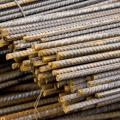 U.S. Negotiating Steel Tariffs