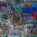 How A UA Professor Is Changing The Conversation About Graffiti