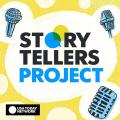 Arizona Storytellers: Chelsea Gaberdiel