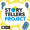 Arizona Storytellers: Molly Hottle