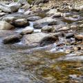 Feds Taking Comments On Rule Over Ephemeral Streams