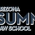 Arizona Summit Law School Sues American Bar Association