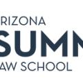 Arizona Summit Law School Sues American Bar Association