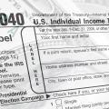 Federal Tax Conformity Debated By Arizona Leadership