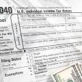 U.S., Arizona Extend Tax Filing Deadline To July 15