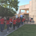 AZ Teachers Have Mixed Feelings Over #RedForEd Strike