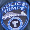 Tempe Police Officer In Fatal Shooting Of Teen Resigns