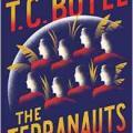 Terranauts book
