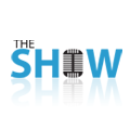 the show logo thumbnail