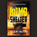 Mystery Novel Delves Into Infamous Phoenix Car Bombing