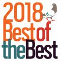 Third Coast: The Best Of The Best 2018