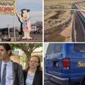 KJZZ.orgs Top 5 Most-Viewed Stories Of 2019