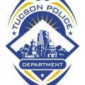 tucson police logo