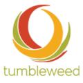 tumbleweed center