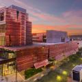 University of Arizona College of Medicine – Phoenix campus