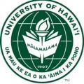 University of Hawaii-Maona