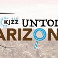 Untold Arizona