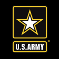 Army Having More Difficult Time Recruiting Physically Fit People