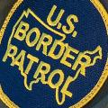 Border Patrol Expelling Migrants To Minimize Virus Exposure