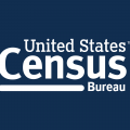 Judge Lets Arizona Voters Defend Against Census Lawsuit