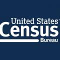 U.S. Census Bureau logo