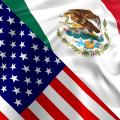 Mexico Becomes Top U.S. Trade Partner