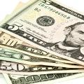 Arizona Company Ordered To Pay $1M For Wage Violations
