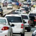 Phoenix Ranked 22nd Most Congested City In The U.S.