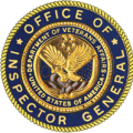 VA Inspector General Accuses Secretary Shulkin Of Misusing Public Money